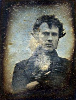 1839 first selfie250