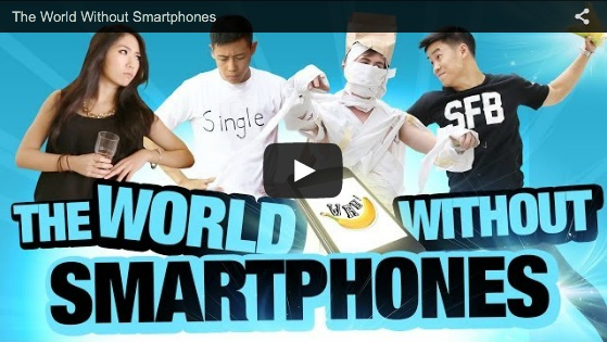 world-without-smartphones